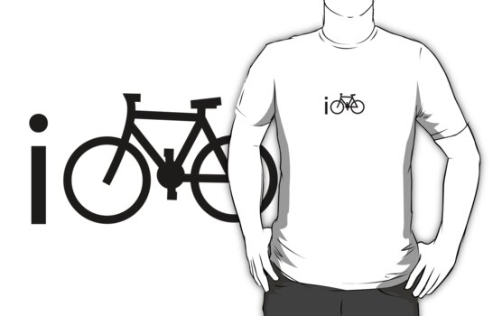 ibike by bicyclegood