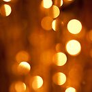 Light Bokeh .. by InfotronTof