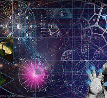 Metaphysical Gravity by kaj29