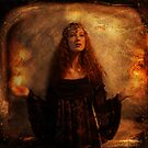 Beatified by Thomas Dodd