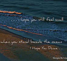 I Hope You Dance by designsbylisa
