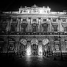 Somerset House by GIStudio