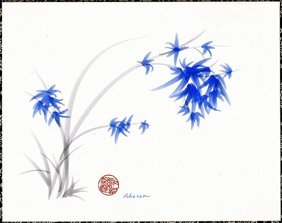 Chinese Flower Painting Made Easy Chinese Painting Flowers