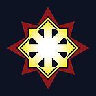 My Logo by DZINE