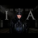 III  AM: Hooded KAIROS by DZINE