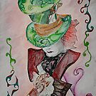 Hatter Reworked by Stormswept