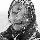 snowman by wendywoo1972