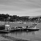 dartmouth by JohnHDodds