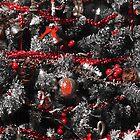 Oh Christmas Tree! Oh Christmas Tree! by Ryan Davison Crisp