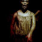 Flesh & Stone by Lazertooth