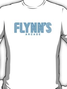 Flynn's Arcade 2 T-Shirt