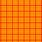 PLAID 77 by OTIS PORRITT
