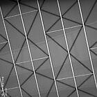 Windows - Liverpool by synergymono