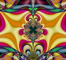 Cymbalism  (FSK3735) by barrowda