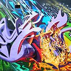 As One 3D 3 by azone