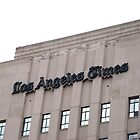 The &quot;Old L.A. Times&quot; Building by Photos55