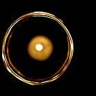 Ring of Fire by TannFotografia