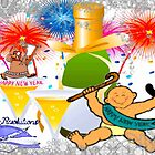 New Years Card 2 by MaeBelle