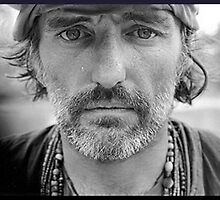 dennis hopper by vinmac