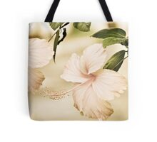 The Delicate Twin:Sold May17,2013: Explore Feb 22, 2011: Got Featured Work Tote Bag
