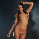 stunning 'n wet 2 by micbmanagement