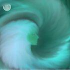 MY SPECIAL ANGEL........... MY ANGEL SERIES-2010 by Sherri     Nicholas