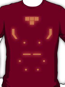 Rinzler T-Shirt