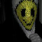Hide The Truth by shadowpsychos