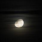 Moonlight by Jen Bullen