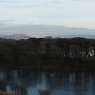Killington Lake, Cumbria by CiaoBella