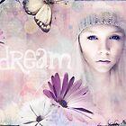 Dream by Vanessa Barklay