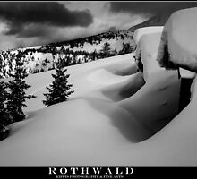 rothwald by kippis