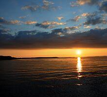 Georgian Bay - Tobermory, Ontario by jules572