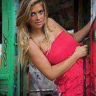 Leticia1 by SunseekerPix