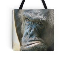 Hmmm... Tote Bag