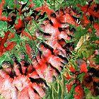 """""""Dragon Hills"""" by Patrice Baldwin"""