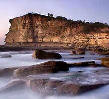 Terrigal Skillion by thorpey