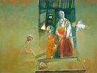 Requiem by Valeriu Buev