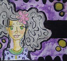 Sassy by Trena718