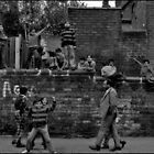 attercliffe,south yorkshire by JohnHDodds
