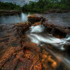 on the Rocks by jason owens