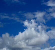 Cloud stock by UncaDeej