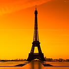 Paris 03 by tomuhlenberg