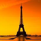 Paris 03 by tomuhlenberg