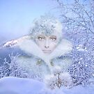 Snow Queen by kindangel