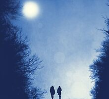 Home Time by ElsieBell