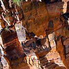 Arizona Rocks! by Modified