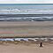 Le Touquet Plage, November 2010 by physiognomic