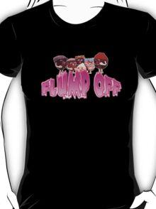 Evil Pootle T-Shirt