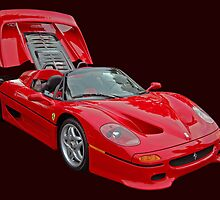 F50 by WildBillPho